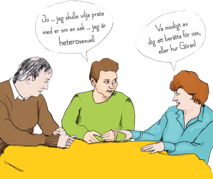 http://www.sverok.se/wp-content/uploads/2015/05/NABfarg.pdf