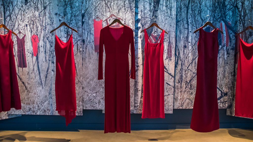 Ted-McGrath---Redress-Project-